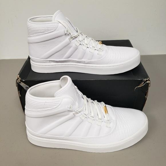 Men's Nike Jordans Size 12 NWT